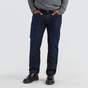 quan-jeans-levis-541-the-rich