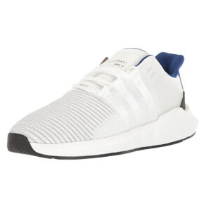 giay-sneakers-adidas-eqt-support-2