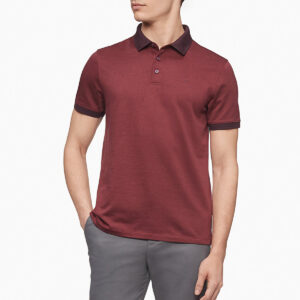 ao-polo-calvin-klein-regular-fit-281