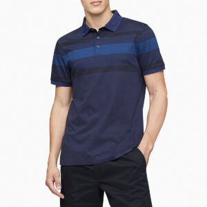 ao-polo-calvin-klein-regular-fit-286