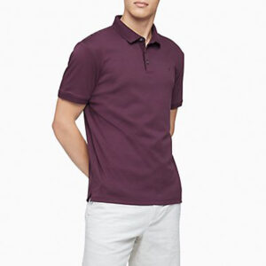 ao-polo-calvin-klein-regular-fit-287
