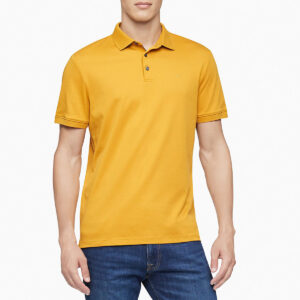 ao-polo-calvin-klein-regular-fit-283