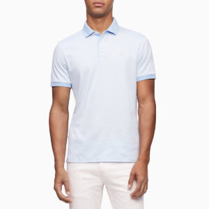 ao-polo-calvin-klein-regular-fit-279
