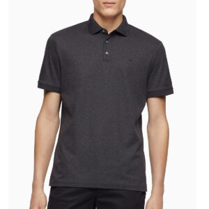 ao-polo-calvin-klein-regular-fit-288