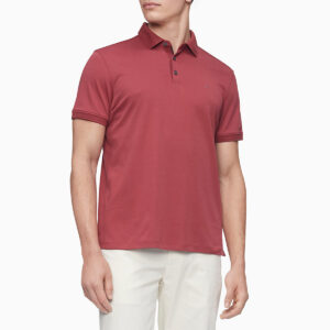 ao-polo-calvin-klein-regular-fit-285
