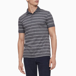 ao-polo-calvin-klein-regular-fit-282