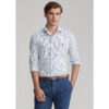 ao-so-mi-polo-ralph-lauren-classic-fit-24