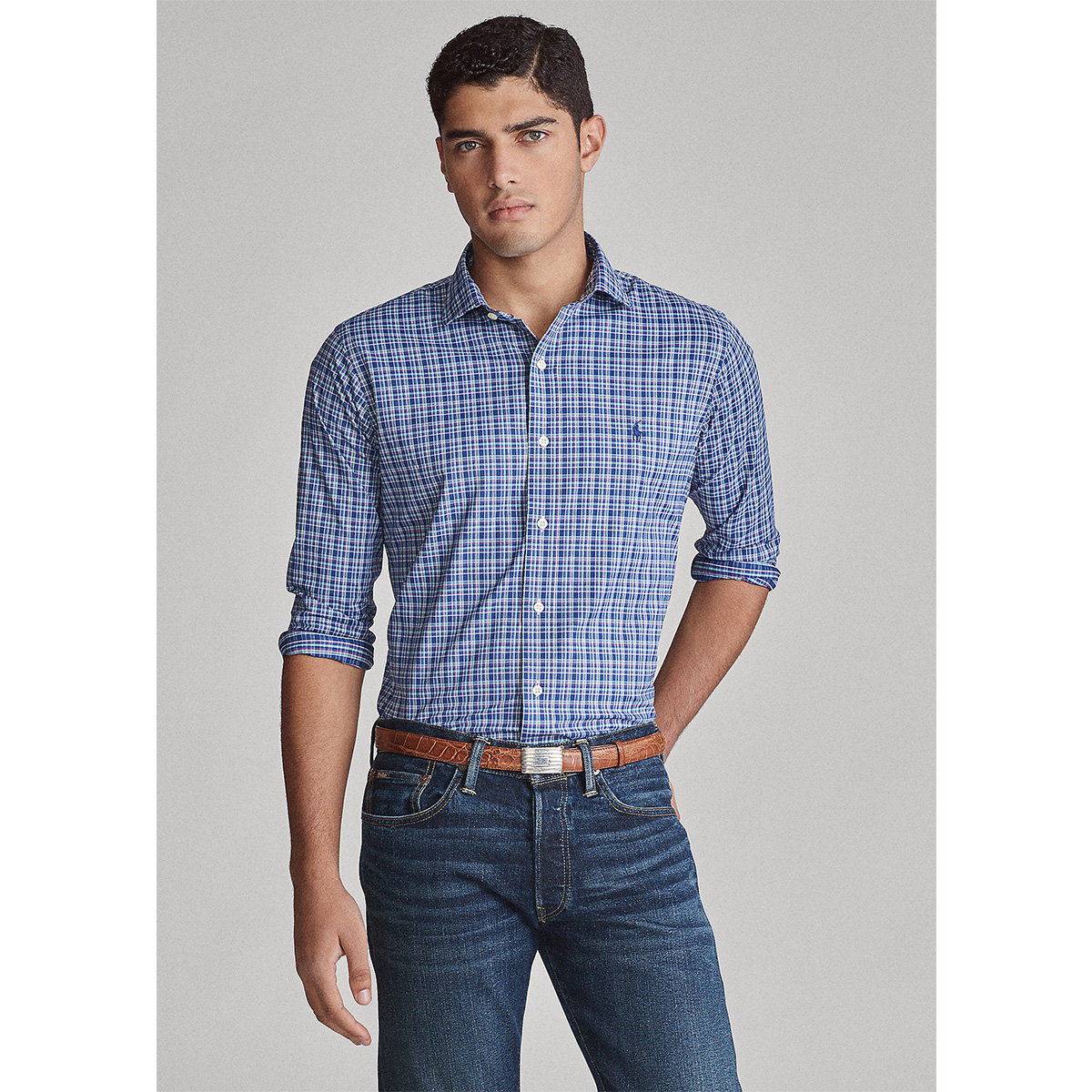 ao-so-mi-polo-ralph-lauren-classic-fit-23
