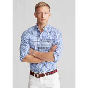 ao-so-mi-polo-ralph-lauren-classic-fit-20