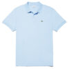 ao-polo-lacoste-regular-fit-210