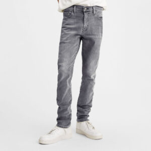 quan-jeans-levis-510-grey-mood
