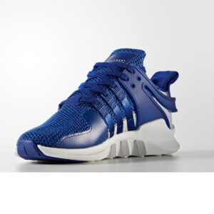 giay-sneakers-adidas-eqt-support-3