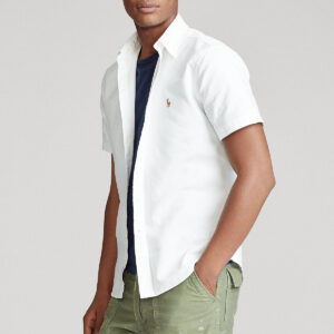 ao-so-mi-polo-ralph-lauren-classic-fit-14