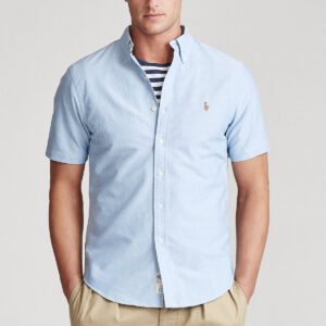 ao-so-mi-polo-ralph-lauren-slim-fit-17