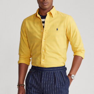 ao-so-mi-polo-ralph-lauren-classic-fit-16