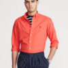 ao-so-mi-polo-ralph-lauren-classic-fit-15
