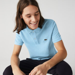 ao-polo-lacoste-slim-fit-201