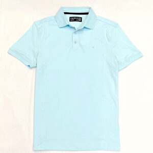 ao-polo-calvin-klein-regular-fit-284