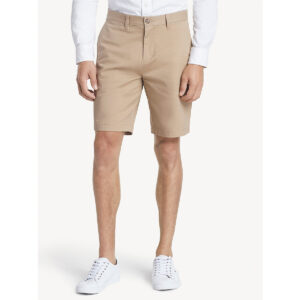 quan-short-tommy-hilfiger-regular-fit-23