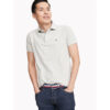 ao-polo-tommy-hilfiger-slim-fit-54