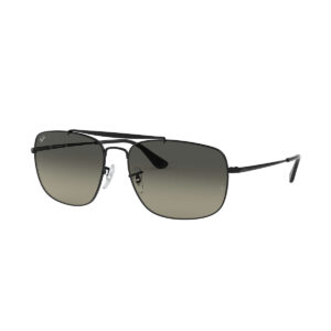 kinh-mat-rayban-3560-colonel-002-71