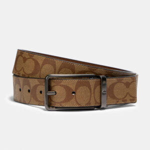 that-lung-coach-reversible-square-buckle-canvas