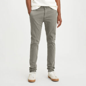 quan-kaki-levis-slim-taper-steel-grey