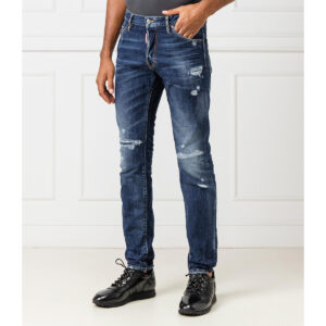 quan-jeans-dsquared2-slim-fit-cool-guy