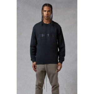 ao-sweater-fear-of-god-essentials-oversized-fit-12