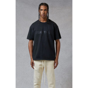 ao-thun-fear-of-god-essentials-oversized-fit-11