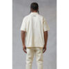 ao-polo-fear-of-god-essentials-oversized-fit-10