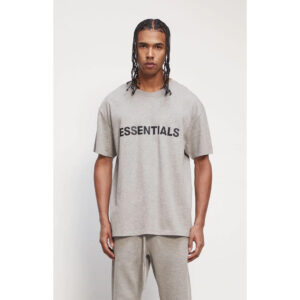 ao-thun-fear-of-god-essentials-oversized-fit-10
