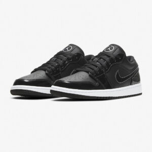 giay-sneakers-nike-air-jordan-1-low-se-all-star