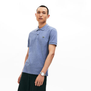 ao-polo-lacoste-slim-fit-222