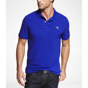 ao-polo-express-regular-fit-41