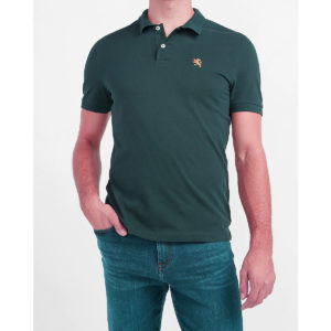 ao-polo-express-regular-fit-40