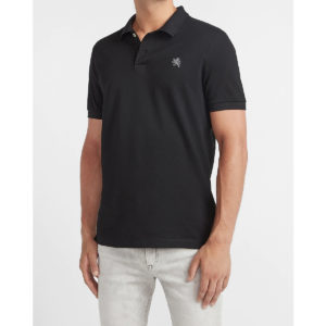 ao-polo-express-regular-fit-42