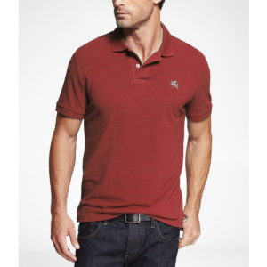 ao-polo-express-regular-fit-43