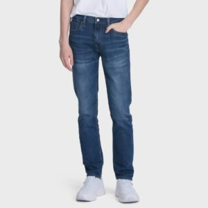 quan-jeans-levis-511-myers-day-advanced