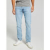 quan-jeans-levis-511-wolf-days-like-this
