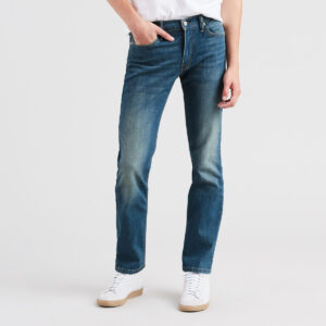 quan-jeans-levis-511-pump-up