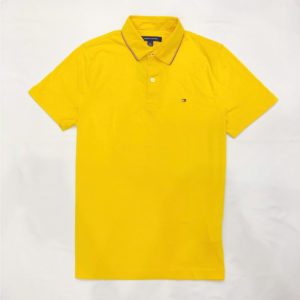 ao-polo-tommy-hilfiger-custom-fit-72