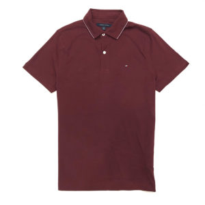 ao-polo-tommy-hilfiger-custom-fit-71