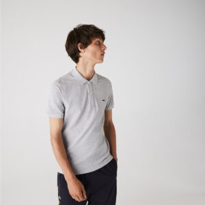 ao-polo-lacoste-slim-fit-221