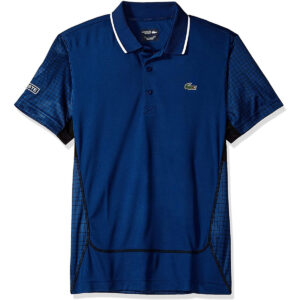 ao-polo-lacoste-sport-regular-fit-226