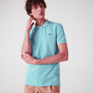 ao-polo-lacoste-slim-fit-218