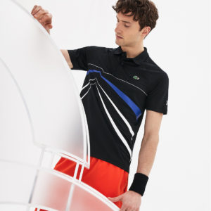 ao-polo-lacoste-sport-regular-fit-224