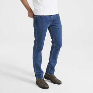 quan-jeans-levis-workwear-511-medium-stonewash