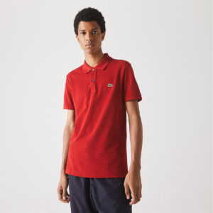 ao-polo-lacoste-slim-fit-223
