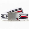 that-lung-tommy-hilfiger-12